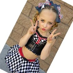 Who's excited for tonight's Dance Moms? 🤗🤗 Lots of great routines.and of course. Dance Moms Minis, Dance Moms Dancers, Dance Mums, Tap Dance, Dance Wear, Mom Outfits, Dance Outfits, Dance Moms Season 8, Lilliana Ketchman