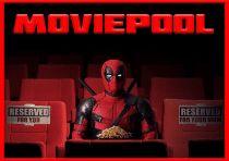 MoviePool Kodi Addon