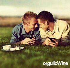 citas encuentros gay men