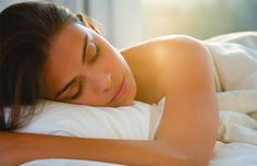 Sleeping naked is not just, sexy.. it has many spiritual healthbenefits too! Here are 5 interesting and (scientifically proven) spiritual benefits of sleeping naked, that prove letting it all hang out in your birthday suit can benefit you! 1. Leads to Better Sleep Some experts consider getting at least 8 hours sleep per night more…