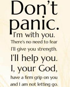 Please God don't ever let go of me Religious Quotes, Spiritual Quotes, Positive Quotes, Faith Quotes, Bible Quotes, Great Quotes, Inspirational Quotes, Motivational, Encouragement