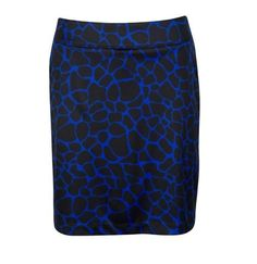 Summer  ladies golf clothing, still arriving daily at From the Red Tees:   Greg Norman Anima...  Be the first to have!  http://www.fromtheredtees.net/products/greg-norman-animal-instinct-giraffe-print-knit-skort?utm_campaign=social_autopilot&utm_source=pin&utm_medium=pin
