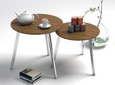 Image result for poliform side table