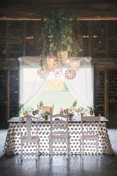 Rent For Wedding Reception Rustic Wedding Groomsmen, Rustic Wedding Foods, Farm Wedding, Wedding Party Songs, Wedding Events, Wedding Chairs, Wedding Table, Wedding Reception, Wedding Rings
