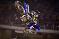 Chad Reed A2