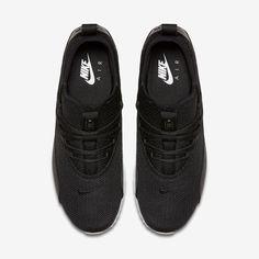 Nike-Air-Max-90-EZ-AO1745-003-AO1745- b4521d3f78