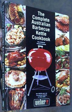 The great australian cookbook read pinterest local cuisine the great australian cookbook read pinterest local cuisine favorite recipes and cuisine forumfinder Images