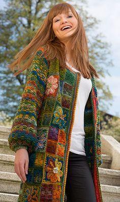 Die 325 Besten Bilder Von Jacken In 2019 Jackets Knitting