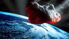 Эксперты оценили риск катастрофы при столкновении астероида с Землей https://joinfo.ua/hitech/space/1212624_Eksperti-otsenili-risk-katastrofi-stolknovenii.html