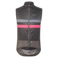 Men's Cycling Jerseys, Clothing & Accessories | Rapha