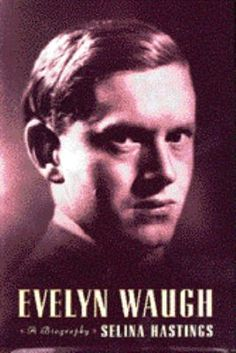 One of the foremost writers of our time, Evelyn Waugh was also one of its most extraordinary eccentrics, with a life full of comedy and conflict. Selina Hastings, who was granted unrestricted access to his personal papers by Waugh's family, has uncovered a wealth of new material in her eight years of research for this volume. Letters, diaries, and family photographs shed new light on Waugh's childhood, his affairs at Oxford, his ill-fated first marriage and subsequent romantic adventures.