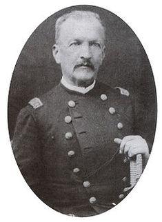 General Manuel Baquedano.jpg