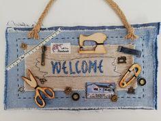 Tote Bag, Handmade, Bags, Home Decor, Scrappy Quilts, Handbags, Hand Made, Decoration Home, Room Decor