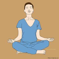 Уже после третьей тренировки по этой схеме ты почувствуешь, как тело стало послушным, а мышцы окрепли.