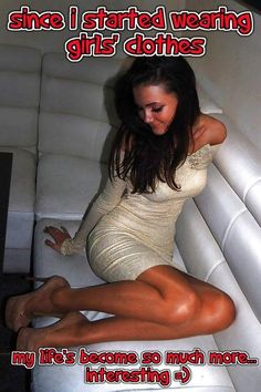 Hot girls in sexy tight dresses {Part Hot Girls, Sexy Posen, Dress Outfits, Girl Outfits, Sexy Outfits, Dress Skirt, Bodycon Dress, Hot High Heels, Tights Outfit
