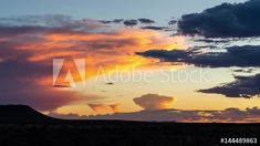 Stock Footage of A static timelaspe at sunset with an incredible dramatic display of different cloud types and colour variations with an abstract landscape scene, anywhere. Explore similar videos at Adobe Stock Cloud Type, African Sunset, Windmill, Abstract Landscape, Geology, Stock Video, Stock Footage, Sunsets, South Africa