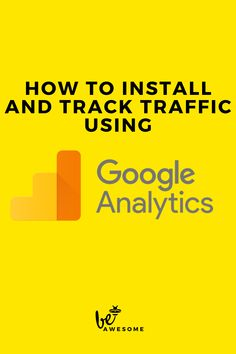 Google Analytics is a tool used for the tracking and monitoring the traffic on the web and app.  YES! It is absolutely free and easy to operate. Let's start with an example:  If you have a website and people are visiting your website on a daily and monthly basis, this is good! but what about after time some question comes into your mind, these are some questions but they are important for future decision making, Google Ads, Facebook Ads and etc. Website Names, Google Analytics, Google Ads, Decision Making, To Focus, Being Used, App, Let It Be, Facebook