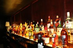 Saint Rocco's, Trinity Groves, Dallas, Bar, Restaurant, Food, Drinks, Italian