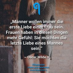 The best sayings by Oscar Wilde - bluemind. Best Sayings About Love, Best Love Quotes, Funny Websites, Woman Quotes, Life Quotes, Beautiful Women Quotes, Short Funny Quotes, Amai, Romantic Quotes