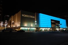 Nordstrom Filing for Bankruptcy In Wake of Scott Baio Boycott Is Political Satire