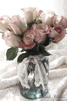 Congratulations sweet Mary ! Enjoy your week.Hope you like this beautiful Roses.Love and Blessings.Ramonita.02/29/16