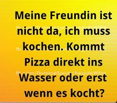 8 Top Bilder Zu Spruche Rund Ums Kochen Quotes Funny Sayings