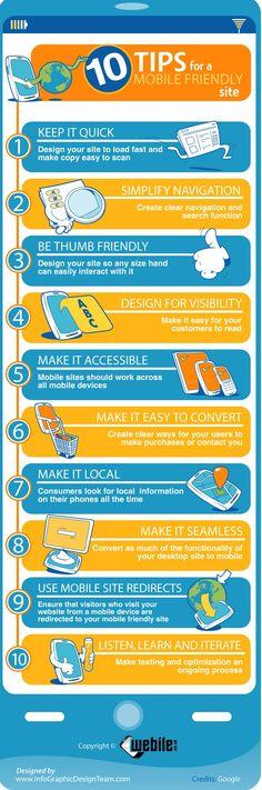 Mobile Marketing for Photographers: Top 5 Smart Campaign Strategies News Web Design, Mobile Web Design, Mobile Marketing, Digital Marketing, Make An Infographic, Infographics, Mobiles Internet, Leaflet Distribution, Mobile Friendly Website