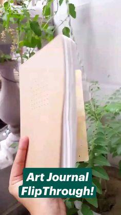 Bullet Journal Lettering Ideas, Bullet Journal Art, Art Journal Pages, Art Drawings Beautiful, Art Drawings Sketches Simple, Hand Lettering Art, Doodle Art Designs, Art Painting Gallery, Art Diary