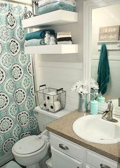 90 DIY Apartment Decorating Ideas on a Budget https://www.onechitecture.com/2017/09/30/90-diy-apartment-decorating-ideas-budget/