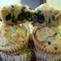 Mulberry Muffins Recipe - added a whole cup of mulberries and extra 1/4 cup of coconut sugar. Delicious and healthy too.