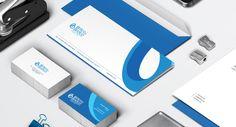 Britco & Bridco Stationery #Mobile #technology #education #rebranding #Design #Brand #Branding #Logo #Identity #Strategy #BrandingAgency #Cochin #Kochi #Malappuram #Bangalore #Dubai #India #Whyletz www.whyletz.com