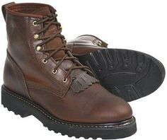 #Sierra Trading Post      #women boots              #Double #Lacer #Work #Boots #Leather #(For #Women) #Save                      Double H Lacer Work Boots - 5�, Leather (For Women) - Save 32%                                          http://www.seapai.com/product.aspx?PID=804157