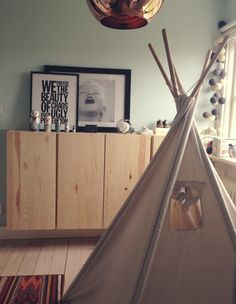 ivar ikea baby furniture - Google zoeken Ikea Inspiration, Interior Inspiration, Baby Furniture, Living Furniture, Ikea Nursery, Ikea Baby, Big Girl Rooms, Backyard Projects, Kid Spaces
