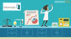 Why Intercept Pharmaceuticals Is Up Today