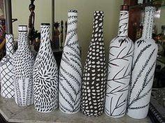 decoradas botellas2