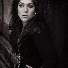 Marisa Martinez Photography | SENIORS