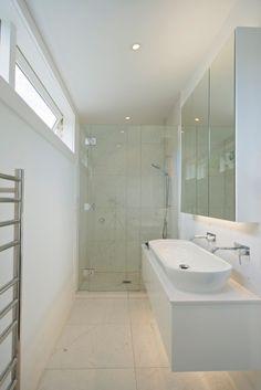 Luxury Bathroom Cabinets Bathroom Vanities Bathroom Ideas Sinks Dark Cabinets