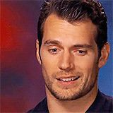 Writhing with such spirit, such vigor. | In Appreciation Of Henry Cavill's Beautiful Eyebrows