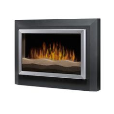 30 Best Electric Fireplaces Images In 2017 Electric