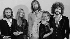 Fleetwood Mac embodied the high gloss, tube-topped reality of the late '70s like few others. Equal parts British blues rockers, folkie bohemians and thick South California soft-pop harmonies, they crafted a songbook rife with strife, long on eroticism and charged by the cocaine-fueled reality of the era. Post-disco, it was the illusion of earthy, mystical post-hippie magic, the return of electric guitars and rhythm sections that echoed.