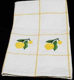 Threshold Lemons Kitchen Rug Gray Yellow Kitchen Pinterest Lemon Kitchen Kitchen Rug And Target