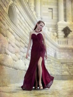 #party dress