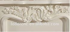 Source Ivory White antique decor flame electric fireplace and mantel on m.alibaba.com Electric Fireplace With Mantel, Fireplace Mantels, Moving Furniture, Antique Decor, Ivory White, Wooden Frames, Antiques, Apartment Living Rooms, Old Fashioned Decor