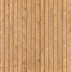 Texture seamless wood