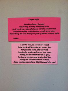 Free Babyshower Invites was adorable invitation example