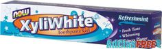 New ! Xyliwhite Refreshment Toothpaste Perry - AdClasFREE.com