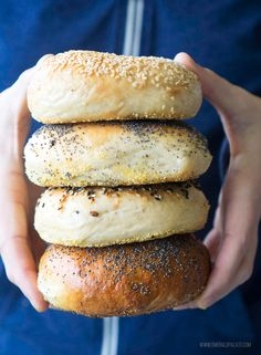 Looking for the best bagels in Seattle? Here are the NY-style bagels in Seattle worth seeking out. #seattlerestaurants #seattlefood #bestseattlefood #seattlefoodbucketlist #wheretoeatinseattle #placestoeatinseattle Seattle Restaurants, Seattle Food, Seattle Travel, Best Bagels, Bagel Shop, Ny Style, Like A Local, Usa Travel, Foodie Travel