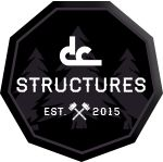 Thanks! - DC Structures