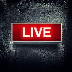 "Check out ""Kayser Gayser Live @Royal Dance Grooves The Hague City Radio/Den Haag FM 92.0"" by Kaiser Gayser on Mixcloud"