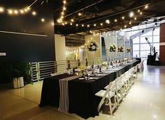 89 Best Venue Spaces Images Social Events Wedding Venues